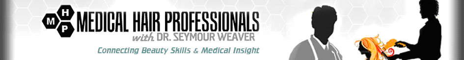 Medical Hair Professionals